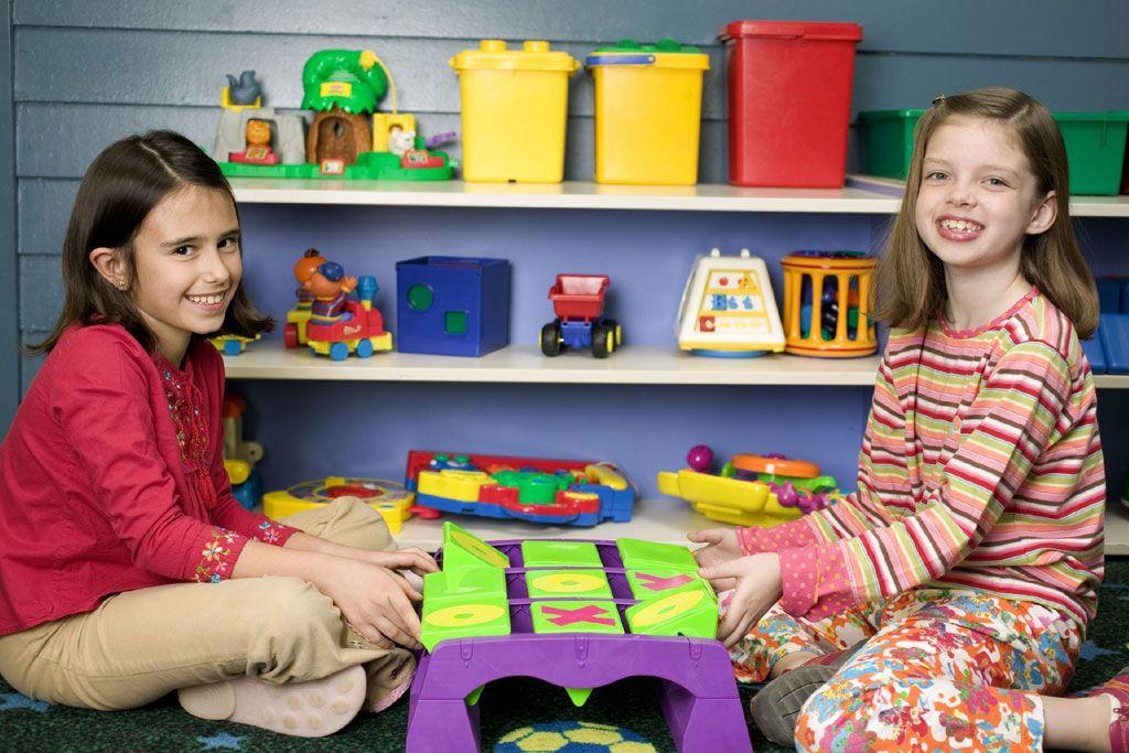 ideen zur kindergeburtstag schatzsuche 8 jahre