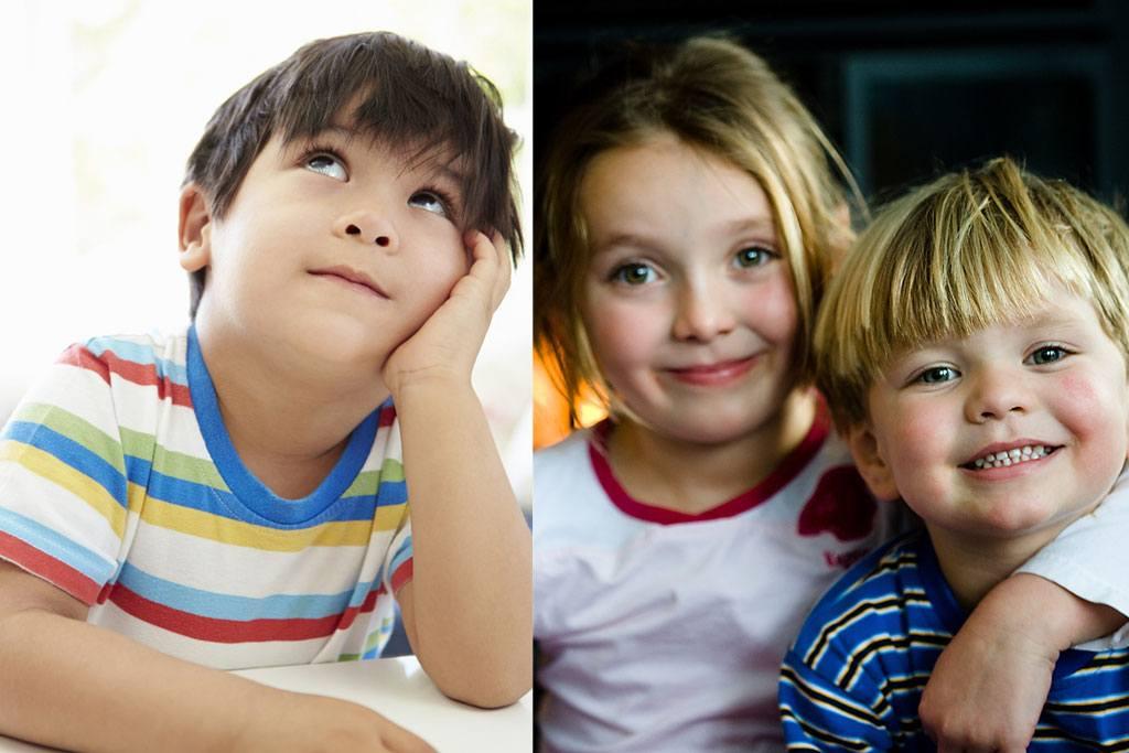 ideen zu Schatzsuche Kindergeburtstag 4 Jahre